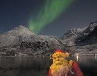 [:en]What to wear during Aurora Hunting? [:pl]Co nosić podczas wycieczki w poszukiwaniu Zorzy polarnej?[:]